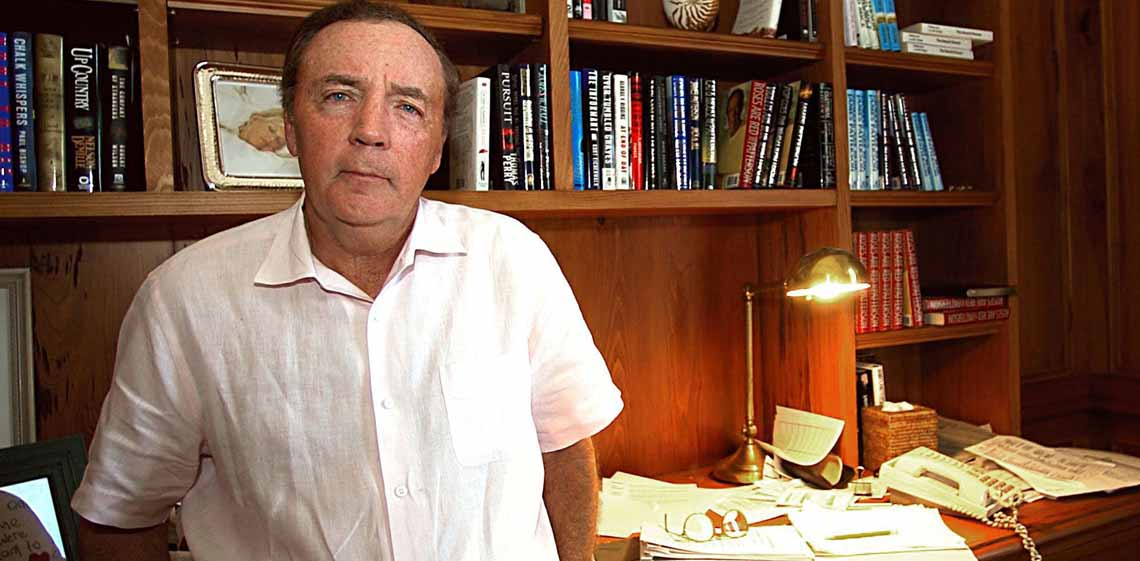james-patterson-image