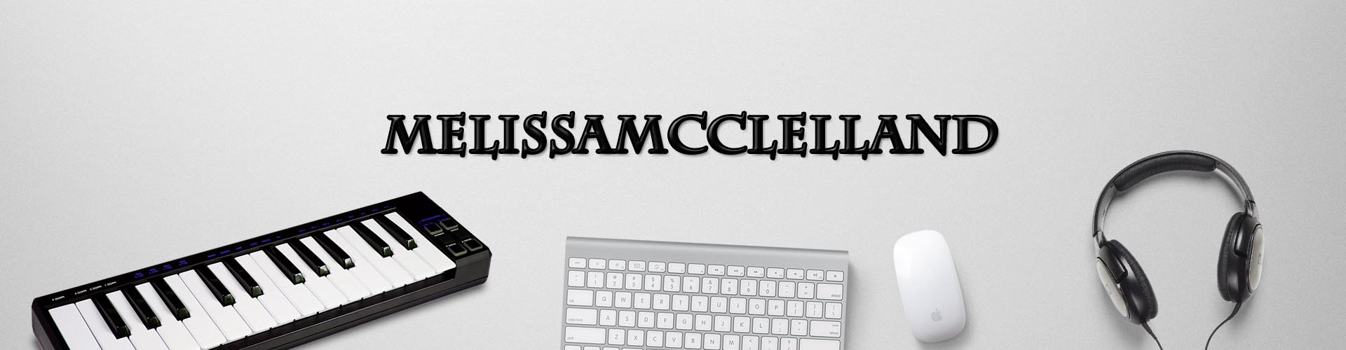 melissamcclelland-header-top