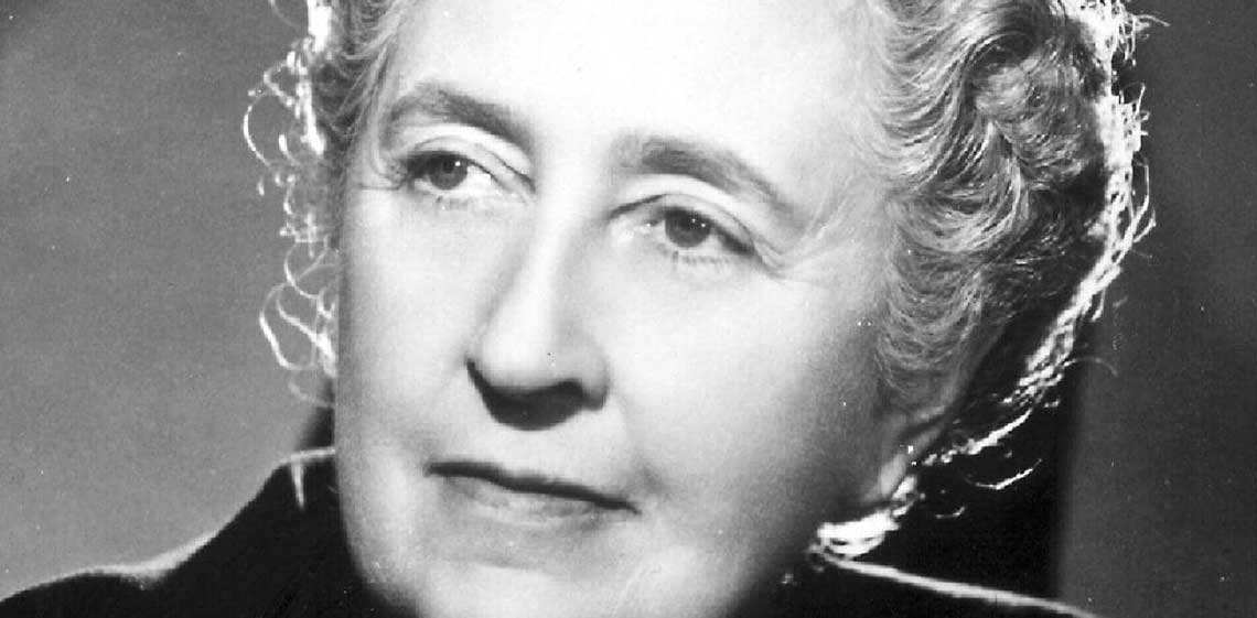 Agatha-Christie-photo