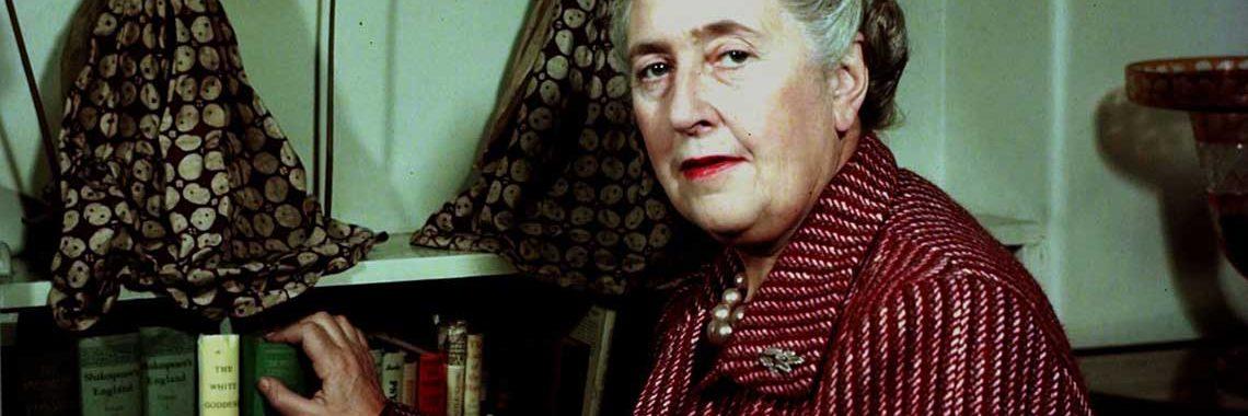 Agatha-Christie-pic