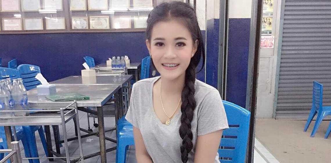 Lamai-Hai-Thongkham